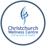 Christchurch Wellness Centre